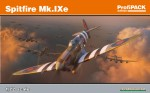1-72-Spitfire-Mk-IXe