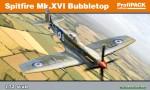 1-72-Spitfire-Mk-XVI-Bubbletop