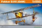 1-72-Fokker-D-VII-OAW