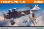 1-72-Fokker-D-VII-Alb