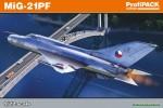 1-72-MiG-21PF