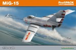 1-72-MiG-15