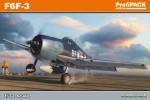 1-72-F6F-3-Hellcat