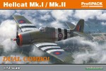 1-72-Hellcat-Mk-I-Mk-II-Dual-Combo