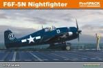1-72-F6F-5N-Nightfighter