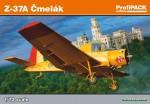 1-72-Z-37A-Cmelak-PROFIPACK