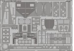 1-72-Victor-B-Mk-2-BS-exterior