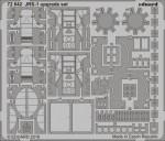 1-72-JRS-1-upgrade-set