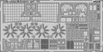 1-72-Fortress-Mk-III-exterior