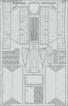 1-72-B-2A-undercarriage