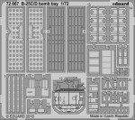 1-72-B-25C-D-bomb-bay