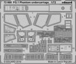 1-72-FG-1-Phantom-undercarriage