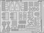 1-72-Blenheim-Mk-IV-exterior