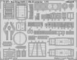 1-72-Sea-King-HAR-3-Mk-43-exterior