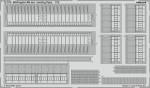 1-72-Wellington-Mk-Ia-c-landing-flaps