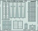 1-72-Victor-K-2-SR-2-airbrakes
