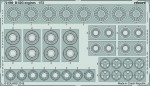 1-72-B-52G-engines
