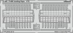 1-72-P-40K-landing-flaps