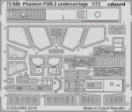 1-72-Phantom-FGR-2-podvozek