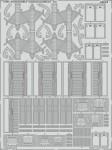 1-72-Sunderland-Mk-V-plosiny-pro-mechaniky