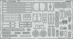 1-72-F-14A-exterior