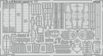 1-72-B-26-Marauder-upgrade-set
