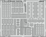 1-72-B-26-Marauder-bomb-bay