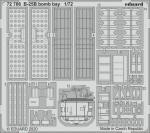 1-72-B-25B-bomb-bay