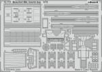 1-72-Beaufort-Mk-I-bomb-bay-AIRF