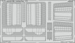 1-72-Beaufort-Mk-I-landing-flaps-AIRF