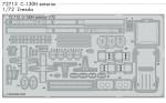1-72-SET-C-130H-exterior-ZVE