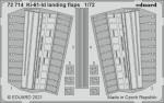 1-72-Ki-61-Id-landing-flaps