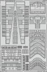 1-72-Vulcan-B-2-bomb-bay