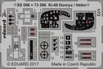 1-72-Ki-49-Donryu-Helen