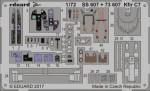 1-72-Kfir-C7