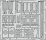 1-72-Wellington-Mk-Ia-c