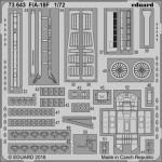 1-72-F-A-18F