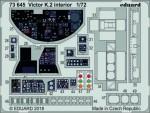1-72-Victor-K-2-interior