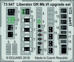 1-72-Liberator-GR-Mk-VI-upgrade-set