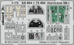1-72-Hurricane-Mk-I