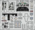 1-72-B-52H-interior