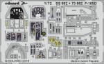 1-72-F-105D-interior