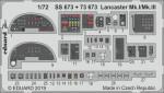 1-72-Lancaster-Mk-I-Mk-III-interior