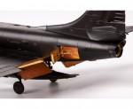 1-72-A-4E