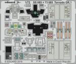 1-72-Tornado-GR-1