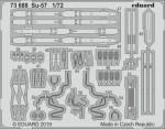 1-72-Su-57