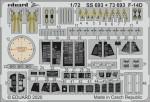 1-72-F-14D
