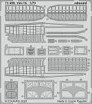 1-72-Yak-1b