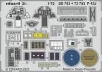 1-72-F-15J
