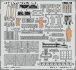 1-72-U-2-Po-2VS